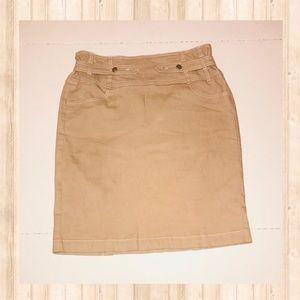 New York Clothing Co.